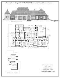 Pinnacle Home Designs The Woodstone Floor Plan - Pinnacle Home Designs Small Double Storey House Plans Architecture Toobe8 Modern Single Pinnacle Home Designs The Versailles Floor Plan Luxury Design List Minimalist Vincennes Felicia Ex Machina Film Inspires For A Writers Best Photos Decorating Ideas Dominican Stesyllabus Tidewater Soiaya Livaudais
