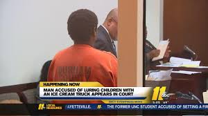Durham Ice-cream Man Accused Of Luring Kids Appears In Court | Abc11.com Longest Career For An Ice Cream Man Allan Ganz Breaks Guinness Are You The Ice Cream Man Or A 7eleven Julians Hot Wheels Blog Monster Jam Truck New 2015 Sweet Somethings Catching The Jody Mace Elijah Sanchez Anthony Arellano Had Marijuana In El Paso Texas Darth Vader Buys Mint Chocolate From Day Life Nyc Operator Youtube Frederick Enters Plea In Killing Of Truck Driver Ep 1 Welcome To Rainbow Bbc Autos Weird Tale Behind Jingles Kevin James On Twitter Came Down Block And My A Sits Tail His Selling Helado At
