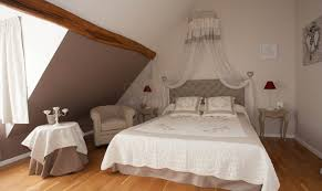 chambre d hotes touraine chambres d hotes à civray de touraine indre et loire charme