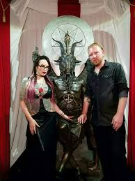 Salem Ma Halloween Events 2016 by The Satanic Temple Headquarters Opens In Salem Ma The Satanic