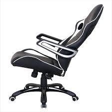 fauteuil de bureau basculant fauteuil de bureau basculant chaise de bureau chaise de bureau
