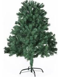 Amazing Deal 4FT 5FT 6FT 7FT 8FT Unlit Christmas Tree W Stand