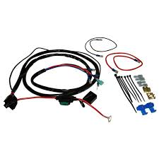 Horn Relay Wiring Kit Plug-N-Play Stebel Nautilus Air Electric Ca Fisa Musical X5 Air Horns Suits Carvantruck Col Bogey River Wolo Philly Express Horn Free Shipping On All Train Model Hk2 Dual Truck Kit Kleinn By Grover Emergency Marine Amazoncom Super Loud Trumpet 140db Viair Horn 12 And 24 Volt 4 Trumpet Air Loudest Kleinn 159db 125 The Dominator Stainless Steel Horns Of Texas 21 Emergency Youtube Howard County Fire Rescue Engine 61 Responding Q Install Docs Tech 12v Truck