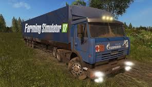 KamAZ-54115 TRUCKS - Farming Simulator 2017 / 17 LS Mod Gasfueled Kamaz Truck Successfully Completes All Seven Stages Of Kamaz4355102 Truck V050218 Spintires Mudrunner Mod Kamaz Assembly Of Trucks In Azerbaijan Begins Kamazredbulldakartrucksanddune The Fast Lane Bell Brings Trucks To Southern Africa Ming News 658667 Trailer T83090 V10 Farming Simulator 2017 54115 V40 Mod Fs 17 Kamaz India Yeshwanth Live 6520 122 Euro 2 Mods Master Dakar Racing Hicsumption Dark Pinterest