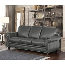 100 Couches Images Buy Sofas Online At Overstock Our Best Living Room