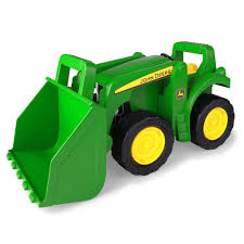 John Deere 15 Inch Big Scoop Tractor With Loader — Martin Deerline Peaveymart Weekly Flyer Harvest The Savings Sep 5 14 13 Top Toy Trucks For Little Tikes John Deere 21 Inch Big Scoop Dump Truck Playvehicles Kid Skill Pictures For Kids Amazon Com 1758 Tractorloader Set 38cm Tomy 350 Ebay New Preschool Toys Spring A Sweet Potato Pie Both Of My Boys Love Their Wheels Best Gift Either Them M2 21inch 20 Best Ride On Cstruction In 2017
