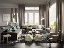 104 Modern Home Designer Vs Contemporary Interior Design Style Your Go To Guide At