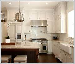 Satin Nickel Cabinet Pulls by Polished Nickel Cabinet Pulls Home Design Ideas