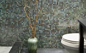 bathrooms trikeenan tileworks handcrafted ceramic tile
