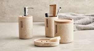entdecke unsere 5 tipps um ein kleines badezimmer