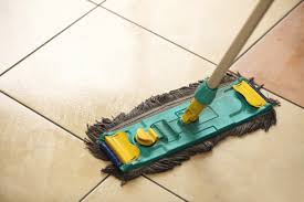 Steam Mop For Tile And Grout by Tile And Grout Cleaning Houston Air Ducts Cleaning Services