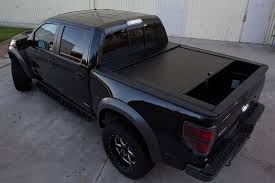 Types Of Tonneau Cover – Jim Kart – Medium Vortrak Retractable Truck Bed Cover Heavy Duty Hard Tonneau Covers Diamondback Hd Undcover Flex Highway Products Inc Bak Flip Mx4 From Logic Accsories Best Buy In 2017 Youtube Commercial Alinum Caps Are Caps Truck Toppers Tonnopro Accories Vicrezcom Sportwrap Lid Soft Trifold For 42017 Toyota Tundra Rough Country Fletchers Missouri