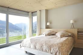 Knotty Pine Bedroom Furniture by Home Decorated In Knotty Pine