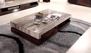 Living Room Tables Walmart by Licious Living Room Tables With Inspiration Photo Fujizaki Coffee