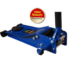 Cheap Floor Jacks 3 Ton by Super Low 3ton Floor Jack With Rapid Dual Pump Buy 3ton Garage