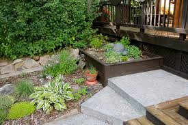 Small Backyard Landscaping Ideas Do Myself Own Garden Also ~ Savwi.com Photos Stunning Small Backyard Landscaping Ideas Do Myself Yard Garden Trends Astounding Pictures Astounding Small Backyard Landscape Ideas Smallbackyard Images Decoration Backyards Ergonomic Free Four Easy Rock Design With 41 For Yards And Gardens Design Plans Smallbackyards Charming On A Budget Includes Surripuinet Full Image Splendid Simple