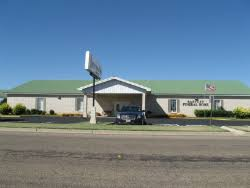 Bartley Funeral Home 1200 S Interstate 27 Plainview TX