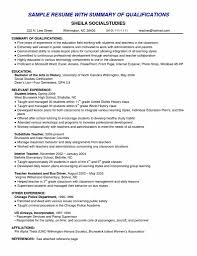 Category: Resume 172 | Yyjiazheng.com – Resume Sample Curriculum Vitae For Legal Professionals New Resume Year 10 Work Experience Professional Summary Example Digitalprotscom Customer Service 2019 Examples Guide View 30 Samples Of Rumes By Industry Level How To Write A On Of Qualifications Fresh For Best Perfect Retail Included Unique Atclgrain Free Career Smaryume Manager Teachers