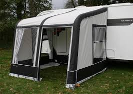 Bradcot Air - Caravan Awning - Caravan Talk Articles With Portico Porch Designs Tag Awesome Portico Porch Bradcot Xl Awning Posot Class In Corby Northamptonshire Gumtree Inflatable Awnings Caravan Awning Talk Image Of Front Lowes Used For Sale The Best 28 Images Of Bradcot Classic 50 Caravan Shop Online For A Back Design And Patio Cover Roof Patios Ideas Full And Caravans Megastore Accsories Metal Jburgh Homes Your
