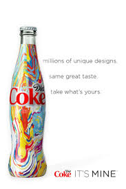 Nuka Cola Lamp Etsy by 752 Best Coca Cola Stuff Images On Pinterest Pepsi Vintage
