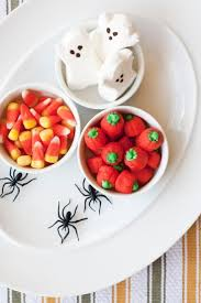 Healthiest Halloween Candy 2015 by 836 Best Halloween Recipes Images On Pinterest Halloween Recipe