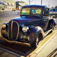 1938 Ford Pickup Truck For Sale 1988 Ford F150 4x4 Xlt Lariat Stock A35736 For Sale Near Columbus Used 1935 Pickup Truck For Sale 37048m 2015 27 Ecoboost 4x4 Test Review Car And Driver 1946 Cadillac Michigan 49601 Classics Two Tone 1972 F100 Sport Custom Pickup Truck 1984 Stepside Stkr5525 Augator Ecoboost Infinitegarage 1949 Classiccarscom Cc981186 2017 In Oakville Gateway Classic Cars Dream Cars Preowned Ames Ia Des Moines 1951 F1 On Autotrader