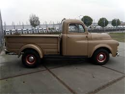 1952 Dodge Truck For Sale   ClassicCars.com   CC-983223 Heartland Vintage Trucks Pickups Classic Dodge Trucks 1957 Dodge Truck Rear Photo 4 Mud Truck On 44s Youtube 1970 Crew Cab Cummins Swap Power Wagon 8lug Diesel Powerwagon Pinterest Vehicle And Mopar The Classic Commercial Vehicles Bus Etc Thread Page 50 22 Dodges A Plymouth Hot Rod Network New Total Restoration 1938 Davis Auto Sales Certified Master Dealer In Richmond Va 1979 Warlock Pickup Automotive Crittden Automotive Library