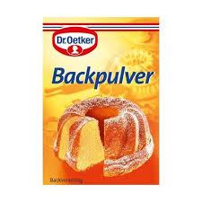 dr oetker backpulver 5 btl shoplino