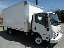 Middle Georgia Freightliner Isuzu - GA Trucks, Inc Inventory Aaa Trucks Llc For Sale Monroe Ga Semi For In Ga On Craigslist Average 2012 Freightliner Atlanta Used Shipping Containers And Trailers 2019 Volvo Vnl64t740 Sleeper Truck Missoula Mt Forsyth Beautiful Middle Georgia North Parts Home Facebook Practical Americas Source Isuzu Inc Company Overview Jordan Sales Kosh All Lease New Results 150 Pin By Viktoria Max On 1 Pinterest