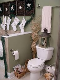 Primitive Outhouse Bathroom Decor by Wall Ideas Bath Wall Decor Picture Master Bathroom Wall