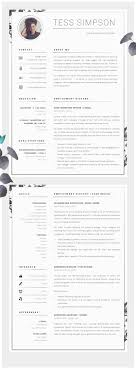 17 Awesome Examples Of Creative CVs / Resumes - Guru 12 Amazing Education Resume Examples Livecareer 50 Spiring Resume Designs To Learn From Learn Best Listed By Type And Job Visual Creating Communication Templates Blank Profile Template Unique 45 Tips Tricks Writing Advice For Tote With Work Experience High School Your First Example Mark Cuban Calls This Viral Amazingnot All 17 Skills That Will Win More Jobs Github Posquit0awesomecv Awesome Cv Is Latex Mplate Meaning Telugu Hudsonhsme