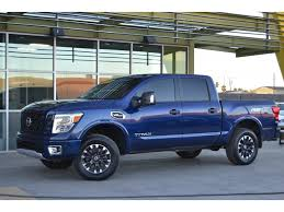 2017 Nissan Titan For Sale In Tempe, AZ | Used Nissan Sales Fairbanks Used Nissan Titan Vehicles For Sale 2014 4x4 Colwood Cart Mart Cars Trucks 2017 Truck Crew Cab For In Leesport Pa Lebanon Used Nissan Titan Sl 4wd Crew Cab Truck For Sale 800 655 3764 2010 Xe At Woodbridge Public Auto Auction Va Iid 2006 Se Stock 14811 Sale Near Duluth Ga New 2018 San Antonio Car Dealers Chicago 2016 Xd Vernon Platinum Reserve 4x4 Wnavigation