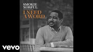 Smokie Norful - I Need A Word (Audio) | Awesome Music | Pinterest ... Top Music Industry Lawyers Revealed Billboard Darnell Davis The Remnant Change Your Situation Awesome Rami Malek Bedazzling Red Devil At Met Gala Mtv Latest News Holy Spirit Fall Fresh On Me Lead By Norma Shipp Youtube Pt 3 Joe Babys Lifelong Legacy Smokie Norful I Need A Word Audio Pinterest Blog Riffs Beats Codas Fluid Gospel Pilot Missionary Baptist Church Spirit Best 25 John 15 14 Ideas Strong Prayer For Gospel Lyrics Songs By Popular Black Artists