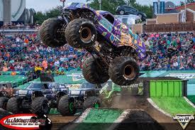 Monster Jam Trucks 2018 Names – Jdllightingstore