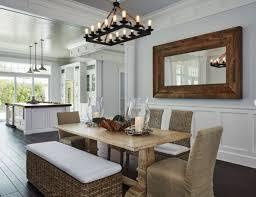 Nautical Decor Ideas Elements A Nautical Dining Room Design