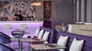 cavo olympo luxury resort spa