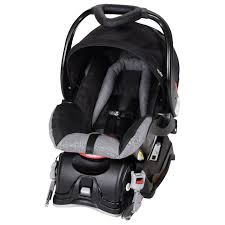 Baby Trend High Chair Replacement Straps by Baby Trend Strollers Car Seats U0026 Gear Babies
