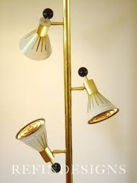 Stiffel Floor Lamps With Glass Table by 100 Stiffel Lamp Shades Ebay Stiffel Lamps Stiffel Lamps 1