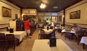 Patio Cafe North Naples by Southwest Florida Forks Pig Roast At Cafe Figaro