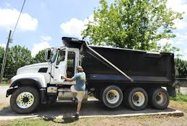 Limestone County Cashing In On Trucks | News | Decaturdaily.com 8x4 Howo Dump Truck For Sale Buy Truck8x4 Tipper Truckhowo Dump Truck From Egritech You Can Buy Both A Sfpropelled Bruder Mercedes Benz Arocs Halfpipe Price Limestone County Cashing In On Trucks News Decaturdailycom Green Toys Online At The Nile Polesie Supergigante What Did We Buy This Time A 85 Peterbilt 8v92 Dump Truck Youtube China Beiben 35 T Heavy Duty Typechina Articulated Driver Salary As Well Together With Pre Japanese Used Japan Auto Vehicle 360 New Mack Prices Low Rental Home Depot
