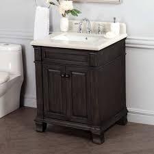 Bathroom Vanities 42 Inches Wide by Single Sink Vanities Costco