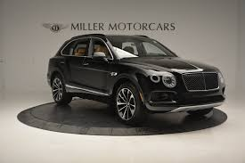 2019 Bentley Bentayga V8 Bentleys First Suv Now Offers Sportier For ... Black Matte Bentley Bentayga Follow Millionairesurroundings For Pictures Of New Truck Best Image Kusaboshicom Replica Suv Luxury 2019 Back For The Five Most Ridiculously Lavish Features Of The Fancing Specials North Carolina Dealership 10 Fresh Automotive Car 2018 Review Worth 2000 Price Tag Bloomberg V8 Bentleys First Now Offers Sportier Model Release Upcoming Cars 20 2016 Drive Photo Gallery Autoblog