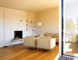 helles wohnzimmer im obergeschoss bild 5 schöner wohnen