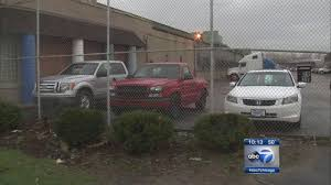 Rogue Car Sellers Use 'curbstoning' To Cheat Customers   Abc7chicago.com Craigslist Milwaukee Cars Best Car 2018 Houston Tx And Trucks For Sale By Owner Craigs Rogue Car Sellers Use Curbstoning To Cheat Customers Abc7chicagocom The Of Napleton Ford In Libertyville Dealer Il Craigslist Milwaukee Cars 500 Archives Bmwclubme I Traveled 2000 Miles A Porsche With 50 Used Buick Rainier For Savings From 2999 Eau Claire Wisconsin And Cheap Brownsville Org