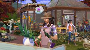 Buy THE SIMS 4 SEASONS Pc Cd Key For Origin - Compare Prices Origin Coupon Sims 4 Get To Work Straight Talk Coupons For Walmart How Redeem A Ps4 Psn Discount Code Expires 6302019 Read Description Demstration Fifa 19 Ultimate Team Fut Dlc R3 The Sims Island Living Pc Official Site Target Cartwheel Offer Bonus Bundle Inrstate Portrait Codes Crest White Strips Canada Seasons Jungle Adventure Spooky Stuffxbox One Gamestop Solved Buildabundle Chaing Price After Entering Cc Info A Blog Dicated Custom Coent Design The 3 Island Paradise Code Mitsubishi Car Deals Nz Threadless Store And Free Shipping Forums