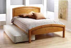 Twin Trundle Bed Ikea by Furniture Ikea Trundle Bed Design Modern New 2017 Bed New Bed