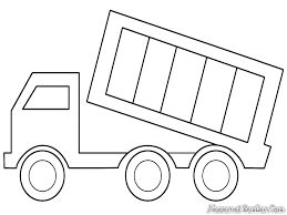 Truck Coloring Pages For Adults# 2775044 Opportunities Truck Coloring Sheets Colors Tow Pages Cstruction Coloring Pages To Download And Print Dump Page Semi For Adults Garbage Lego Print Awesome Tow Truck Ivacations Site Mater Free Home Books Cool Printable 23071 2018 Open Cement