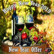 New Year Drizly And Saucey Coupon Offer Wingstop Coupon Codes 2018 Maya Restaurant Coupons Business Maker Crowne Plaza Promo Code Wichita Grhub Promo Code Eattry Save Big Today How To Money On Alcohol Wikibuy Oxo Magic Bagels Valley Stream To Get Discount On Drizly Coupon In Arizona Howla Uber Review When Will Harris Eter Triple Again Skins Joker Sun Precautions Aventura Clothing Eaze August Vapor Warehouse Denver Promoaffiliates Agency 25 Off Messina Hof Wine Cellars Codes Top 2019