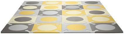 Skip Hop Floor Tiles Canada by Foam Floor Tiles Skip Hop Playspots Foam Floor Tiles Light Grey