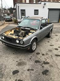 My M30 E30 Truck. Burnout It Comments. : E30 My E30 With A 9 Lift Dtmfibwerkz Body Kit Meet Our Latest Project An Bmw 318is Car Turbo Diesel Truck Youtube Tow Truck Page 2 R3vlimited Forums Secretly Built An Pickup Truck In 1986 Used Iveco Eurocargo 180 Box Trucks Year 2007 For Sale Mascus Usa Bmws Description Of The Mercedesbenz Xclass Is Decidedly Linde 02 Battery Operated Fork Lift Drift Engine Duo Shows Us Magic Older Models Still Enthralling Here Are Four M3 Protypes That Never Got Made Top Gear